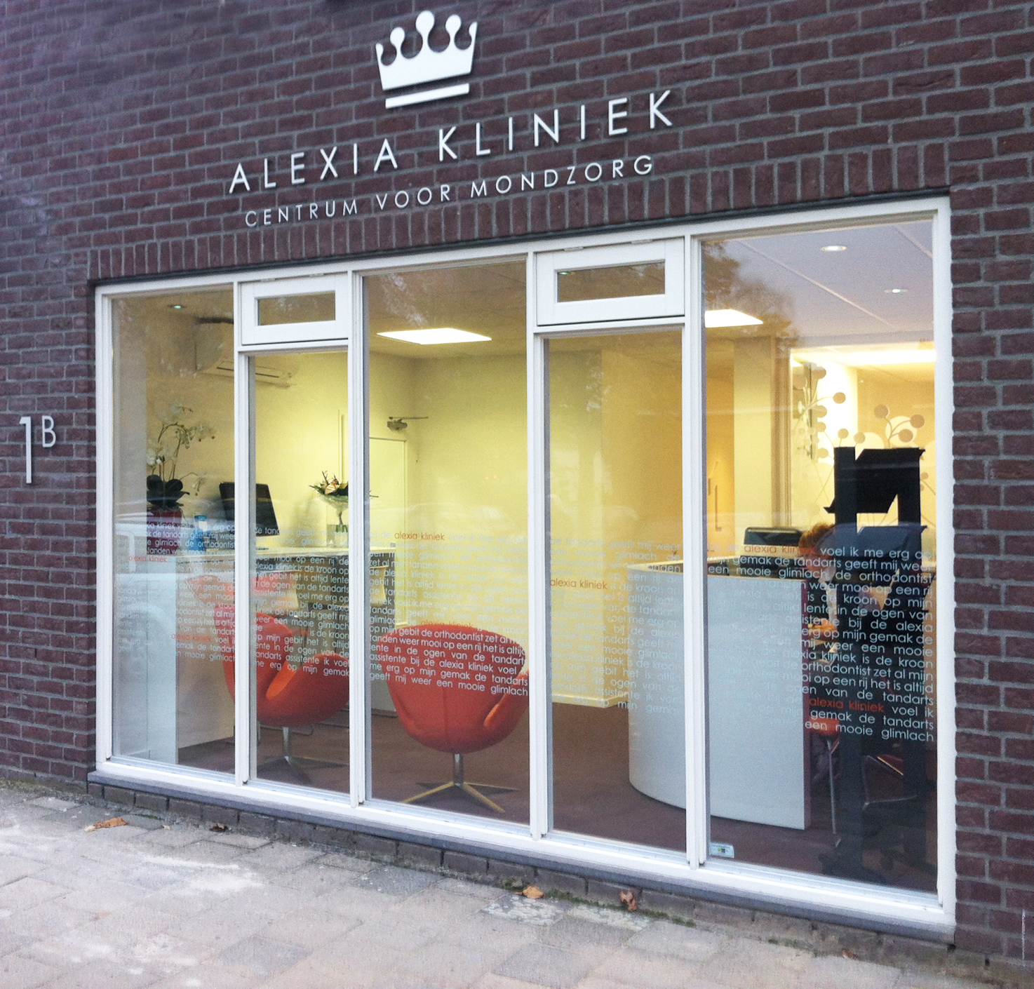 Thuiskantoor En Aktieboek Roermond  Hippe slaapkamer lamp images about kinderkamerstyling on new
